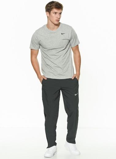 Nike Eşofman